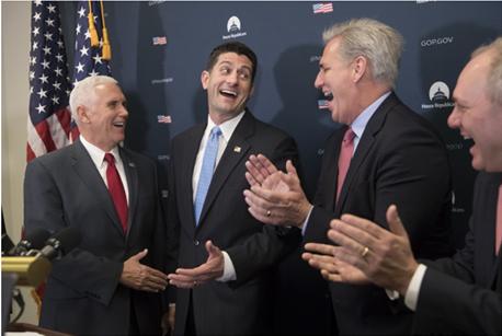 Laughing-Republicans