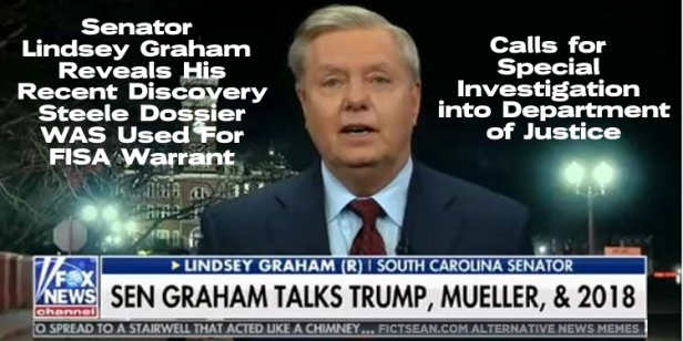 Lindsay Graham Fox News 20171229 BANNER