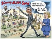 obama-hillary-muslims-ben-garrison_1_orig