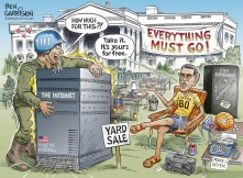 obama-internet-cartoon-ben-garrison_1_orig