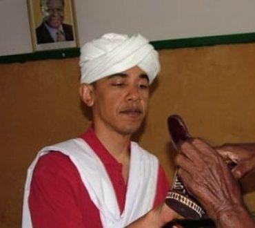 obama-muslim-370x330