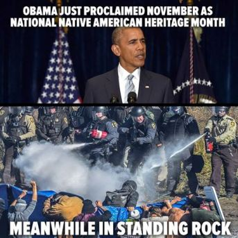 Obama Standing Rock 1