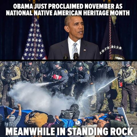 Obama Standing Rock 1
