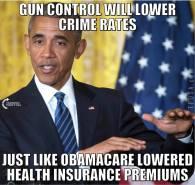 ! Obamacare 1