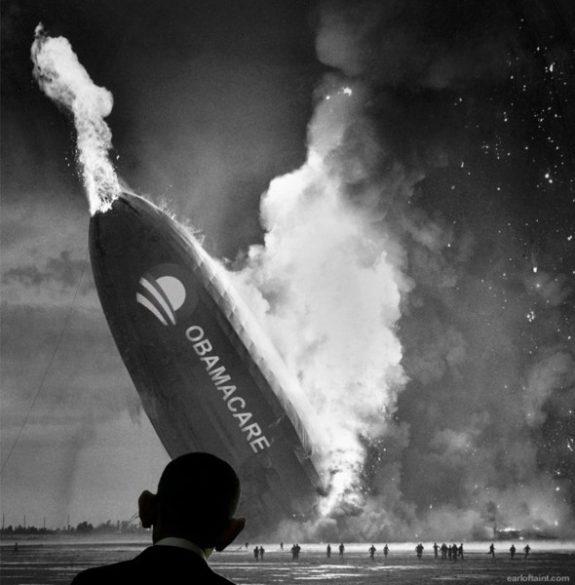 Obamacare-blimp-575x585