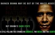 Obama's Dark State