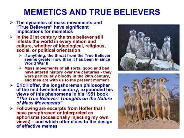 Presentation Military Memetics Tutorial 13 Dec 11106