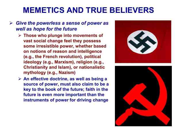 Presentation Military Memetics Tutorial 13 Dec 11111
