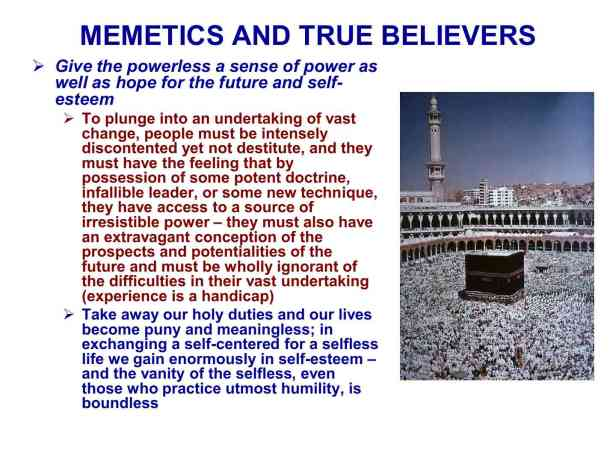 Presentation Military Memetics Tutorial 13 Dec 11112