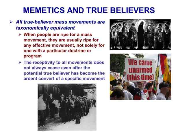 Presentation Military Memetics Tutorial 13 Dec 11114