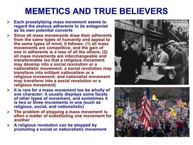 Presentation Military Memetics Tutorial 13 Dec 11115