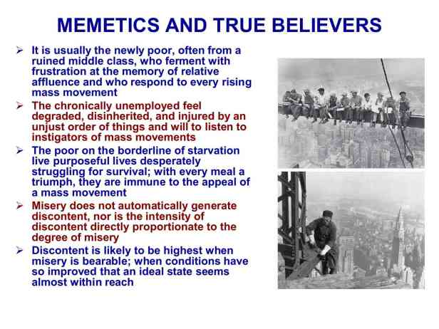 Presentation Military Memetics Tutorial 13 Dec 11116