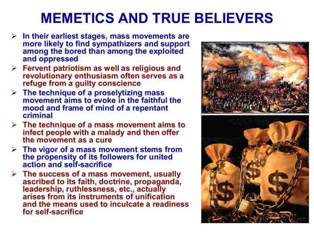 Presentation Military Memetics Tutorial 13 Dec 11120