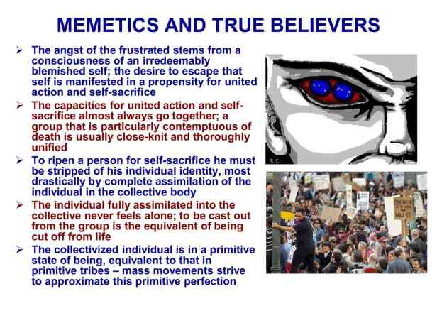 Presentation Military Memetics Tutorial 13 Dec 11121