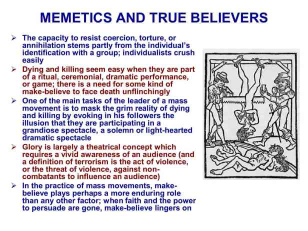Presentation Military Memetics Tutorial 13 Dec 11122