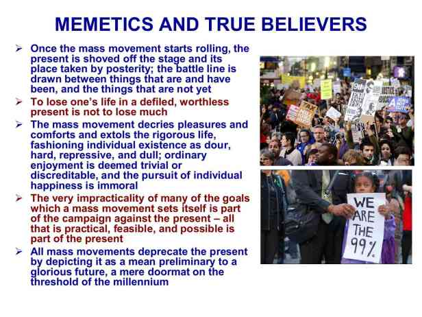 Presentation Military Memetics Tutorial 13 Dec 11123