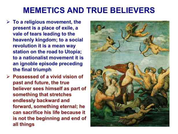 Presentation Military Memetics Tutorial 13 Dec 11124