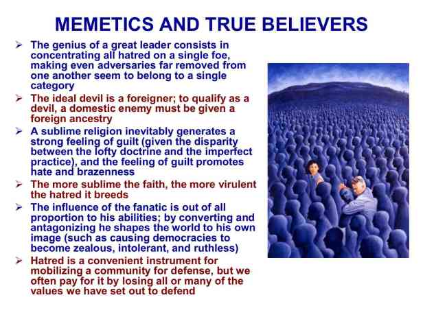 Presentation Military Memetics Tutorial 13 Dec 11129
