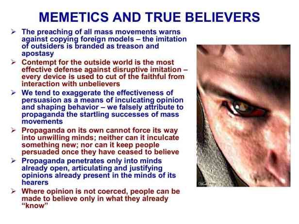 Presentation Military Memetics Tutorial 13 Dec 11131