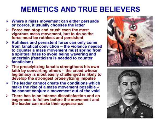 Presentation Military Memetics Tutorial 13 Dec 11133