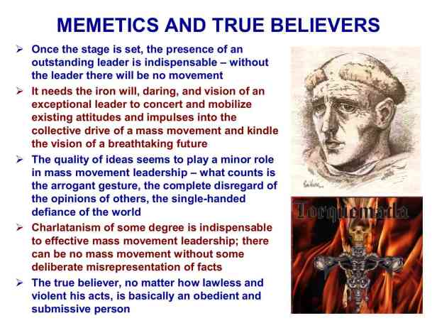Presentation Military Memetics Tutorial 13 Dec 11134