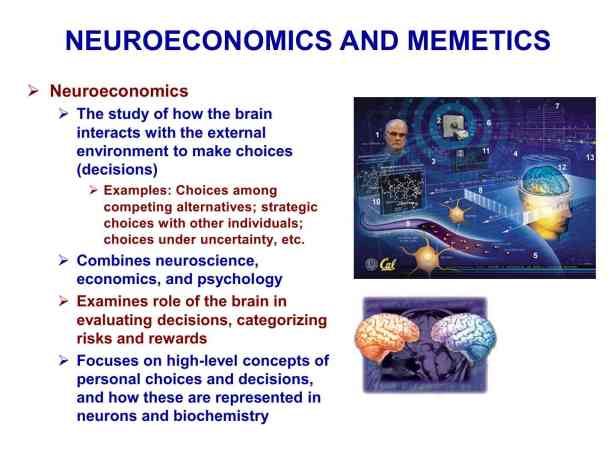 Presentation Military Memetics Tutorial 13 Dec 11145