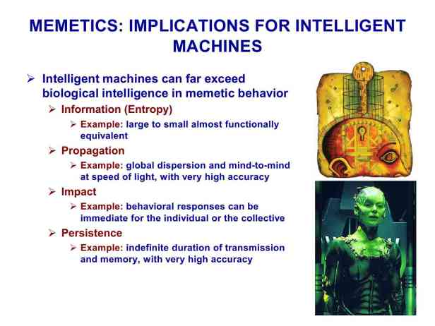 Presentation Military Memetics Tutorial 13 Dec 11148