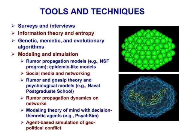 Presentation Military Memetics Tutorial 13 Dec 11150