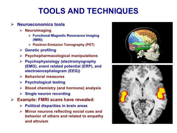 Presentation Military Memetics Tutorial 13 Dec 11151