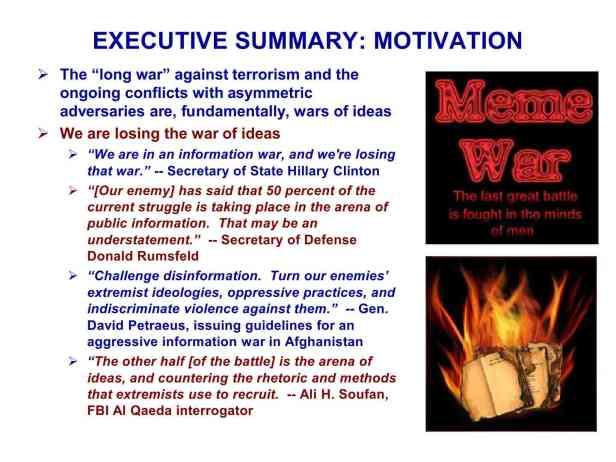 Presentation Military Memetics Tutorial 13 Dec 113