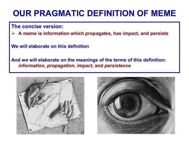 Presentation Military Memetics Tutorial 13 Dec 1134