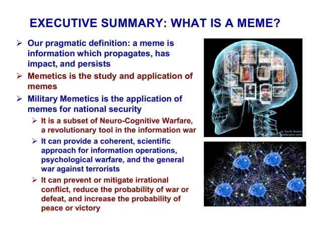 Presentation Military Memetics Tutorial 13 Dec 114