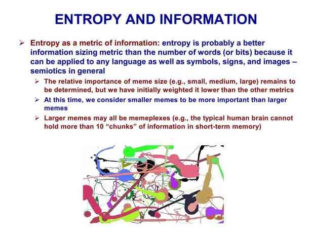 Presentation Military Memetics Tutorial 13 Dec 1145