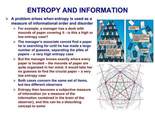 Presentation Military Memetics Tutorial 13 Dec 1149