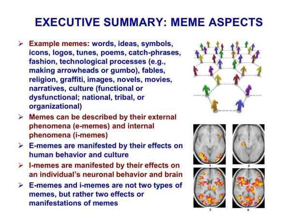 Presentation Military Memetics Tutorial 13 Dec 115