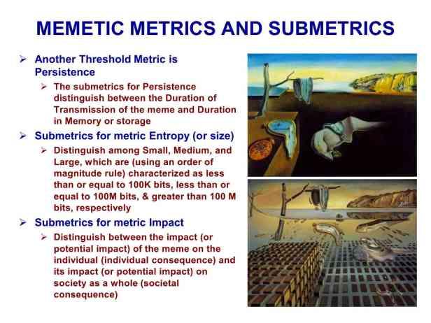 Presentation Military Memetics Tutorial 13 Dec 1154