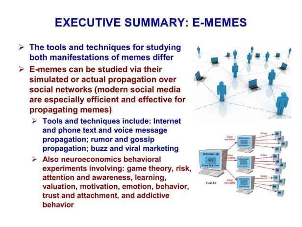 Presentation Military Memetics Tutorial 13 Dec 116