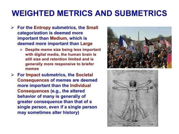 Presentation Military Memetics Tutorial 13 Dec 1161