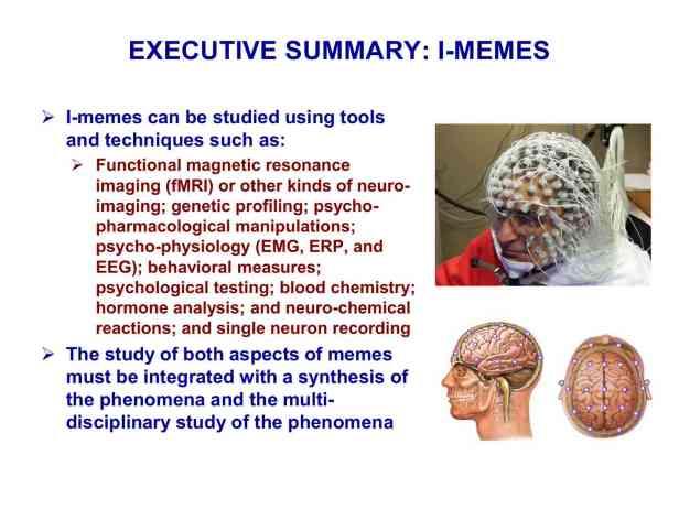 Presentation Military Memetics Tutorial 13 Dec 117