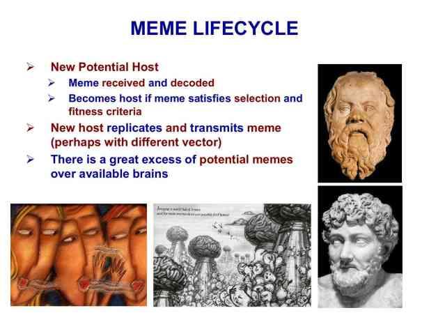 Presentation Military Memetics Tutorial 13 Dec 1175