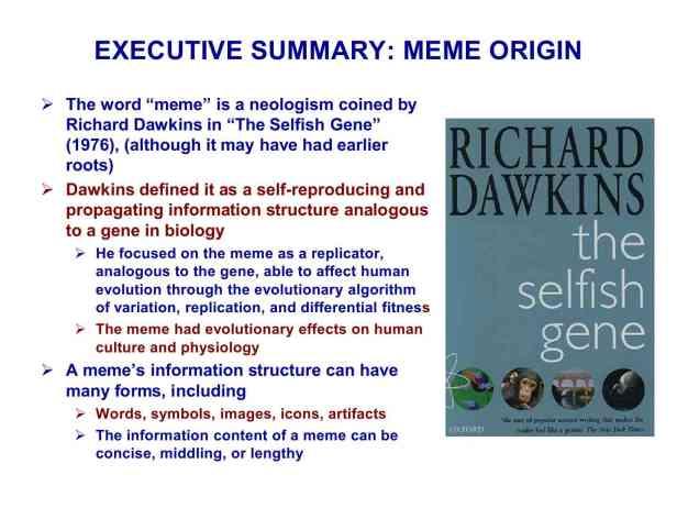 Presentation Military Memetics Tutorial 13 Dec 118