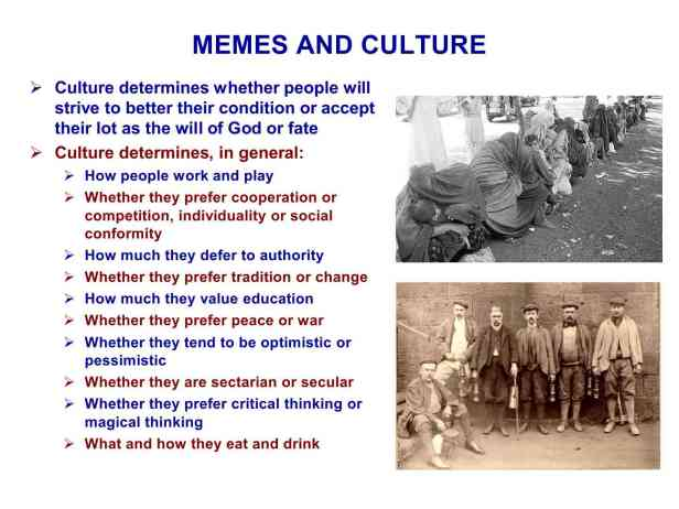 Presentation Military Memetics Tutorial 13 Dec 1197