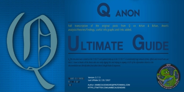 Q Anon Ultimate Guide 1712211 Banner
