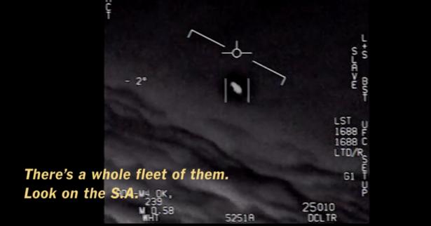 Screen-grab-Aviationist-UFO-DOD-1024x536