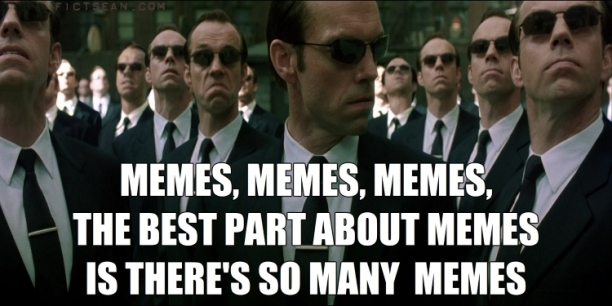 The Best Part About Memes Smith Matrix ! Memes Memes Memes
