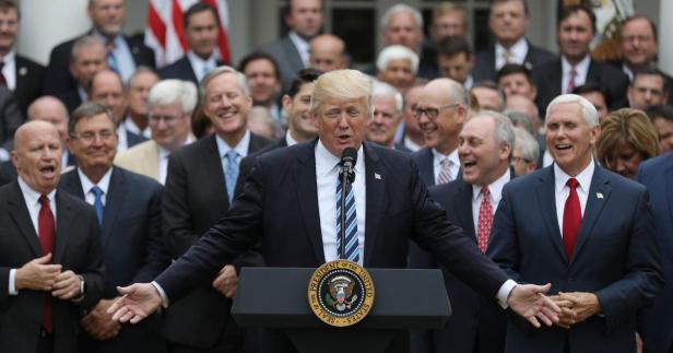 trump-gop-leaders-aca-repeal-rose-garden-1200x630.jpg__1200x900_q75_subsampling-2