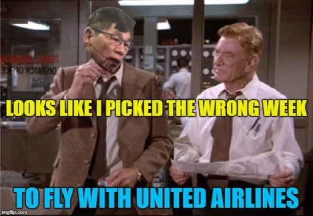 ! United-Airlines-Memes55-1