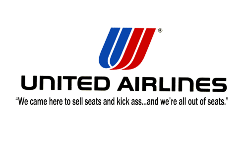 united-airlines-we-came-here-to-sell-seats-and-kick-29795346