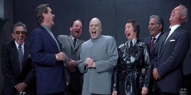 w^  Laughing Politicians Dr. Evil Gang Austin Powers.jpg