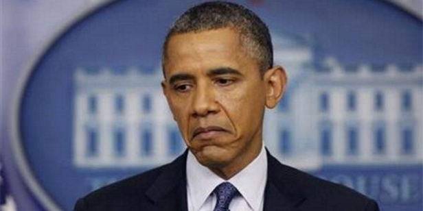 wb^ Laughing Politicians Sad Obama
